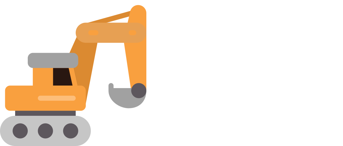 Schaefer Grading and Excavating